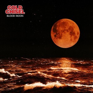 COLD-CHISEL_Blood-Moon
