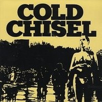 COLD-CHISEL_Cold-Chisel