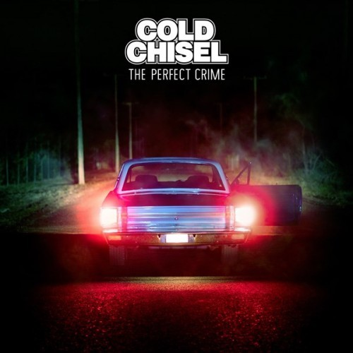 COLD-CHISEL_The-Perfect-Crime