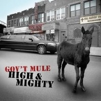 GOV-T-MULE_High--Mighty