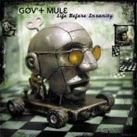 GOV-T-MULE_Life-Before-Insanity