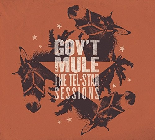 GOV-T-MULE_Tel-Star-Sessions