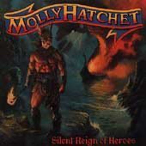 MOLLY-HATCHET_Silent-Reign-Of-Heroes