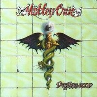 MOTLEY-CRUE_Dr-Feelgood