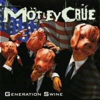MOTLEY-CRUE_Generation-Swine