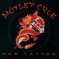 MOTLEY-CRUE_New-Tattoo