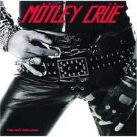 MOTLEY-CRUE_Too-Fast-For-Love