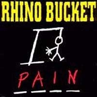 RHINO-BUCKET_Pain