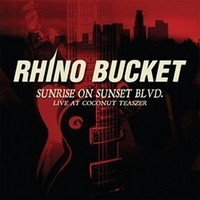 RHINO-BUCKET_Sunrise-On-Sunset-Blvd-