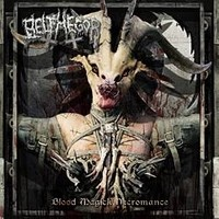 BELPHEGOR_Blood-Magick-Necromance