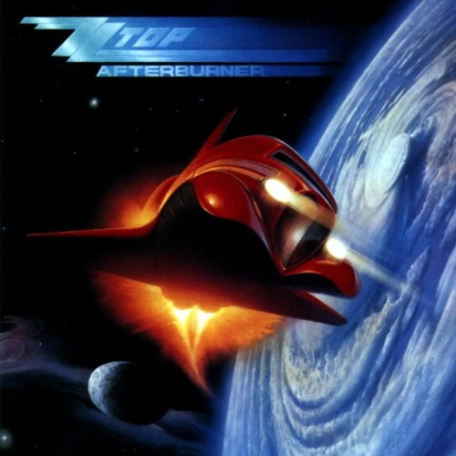 ZZ-TOP_Afterburner