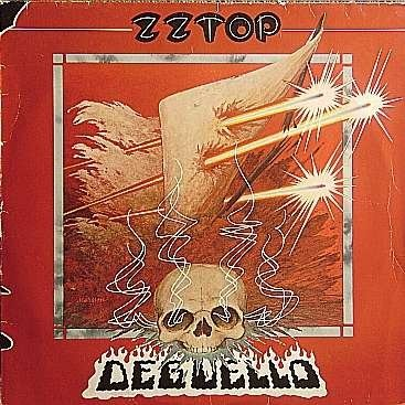 ZZ-TOP_Degüello