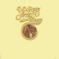 ZZ-TOP_ZZ-Top-s-First-Album