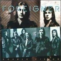 FOREIGNER_Double-Vision