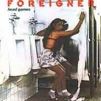 FOREIGNER_Head-Games