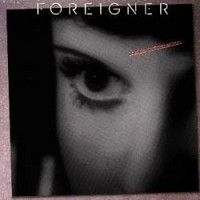 FOREIGNER_Inside-Information