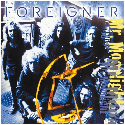 FOREIGNER_Mr-Moonlight