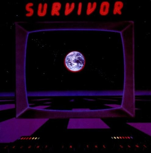 SURVIVOR_Caught-In-The-Game