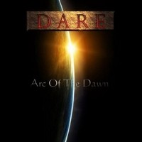 DARE_Arc-Of-The-Dawn