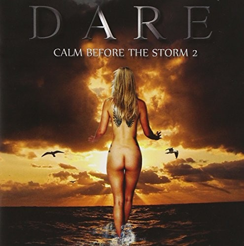 DARE_Calm-Before-The-Storm-2