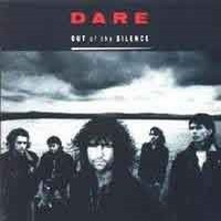 DARE_Out-Of-The-Silence