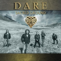 DARE_Sacred-Ground