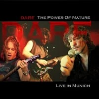 DARE_The-Power-Of-Nature--Live-In-Munich