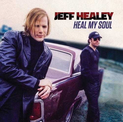 JEFF-HEALEY_Heal-My-Soul