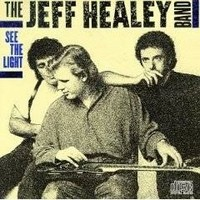 JEFF-HEALEY_See-The-Light