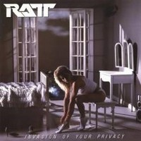 RATT_Invasion-Of-Your-Privacy