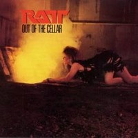 RATT_Out-Of-The-Cellar