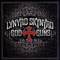 LYNYRD-SKYNYRD_God-And-Guns