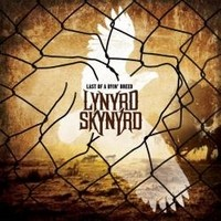 LYNYRD-SKYNYRD_Last-Of-A-Dyin-Breed