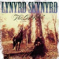 LYNYRD-SKYNYRD_The-Last-Rebel
