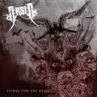ARSIS_Starve-For-The-Devil