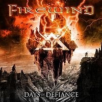 FIREWIND_Days-Of-Defiance