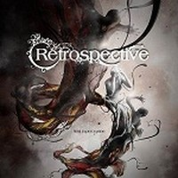 RETROSPECTIVE_Lost-In-Perception