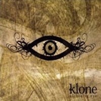 KLONE_All-Seeing-Eyes