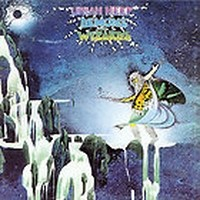 URIAH-HEEP_Demons-And-Wizards