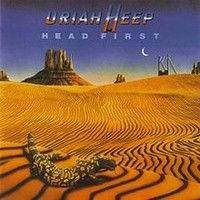 URIAH-HEEP_Head-First