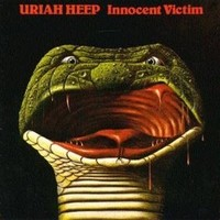 URIAH-HEEP_Innocent-Victim