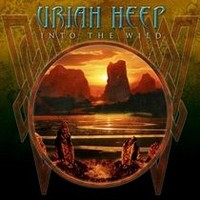 URIAH-HEEP_Into-The-Wild