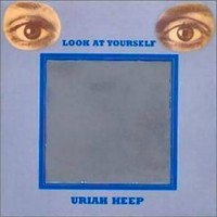 URIAH-HEEP_Look-At-Yourself