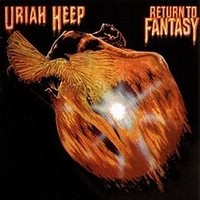 URIAH-HEEP_Return-To-Fantasy