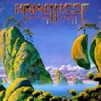 URIAH-HEEP_Sea-Of-Light