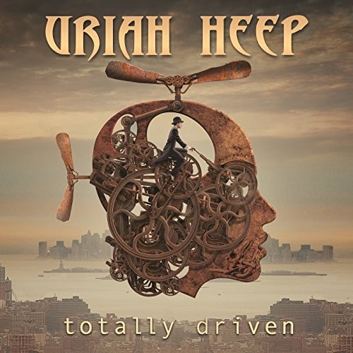 URIAH-HEEP_TOTALLY-DRIVEN