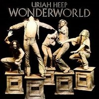 URIAH-HEEP_Wonderworld