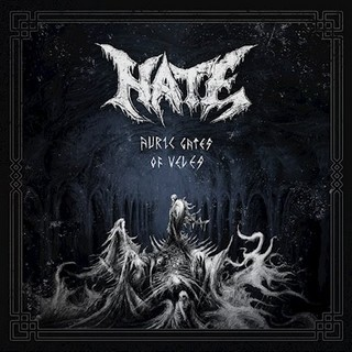 HATE_Auric-Gates-of-Veles