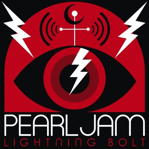 PEARL-JAM-_Lightning-Bolt