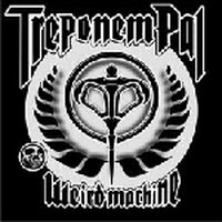 TREPONEM-PAL_Weird-Machine